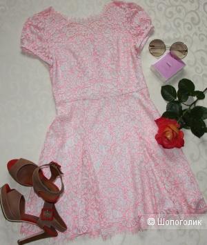 Платье Juicy Couture размер 42-44(S)