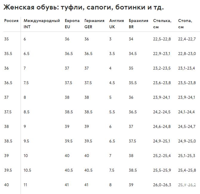 Туфли Tamaris, р.39