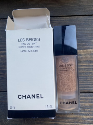 Chanel Тинт 30 ml