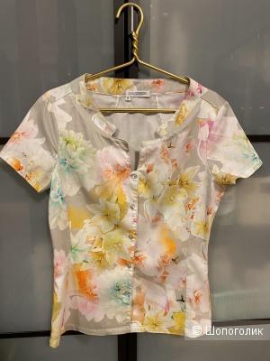 Блузка Nara Camicie 40-42 размер