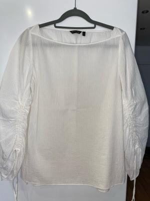Блуза Massimo Dutti, размер 44-46