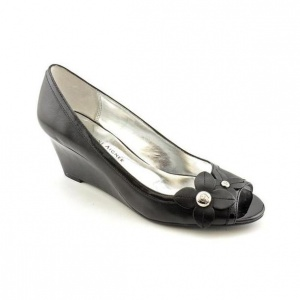 Туфли Etienne Aigner размер 37.5