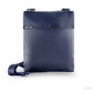 Мужская сумка кросс-боди Baldinini