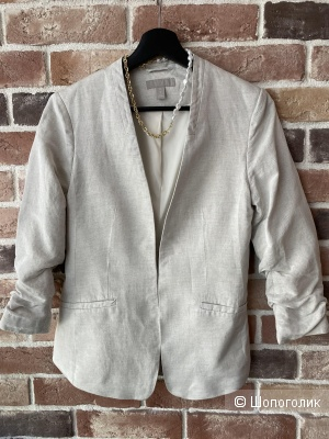 Пиджак H&M 36
