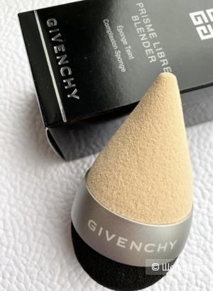 Блендер для макияжа Givenchy
