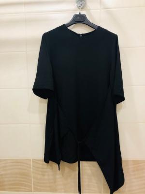 Блузка COS.Размер SX-S.