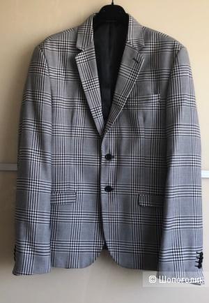 Пиджак Devred.50-52