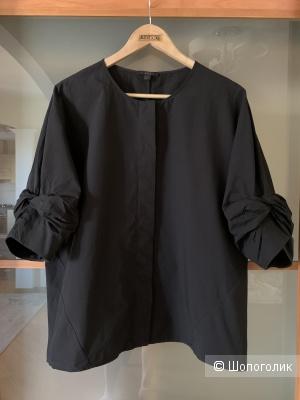 Блуза Cos 48 размер