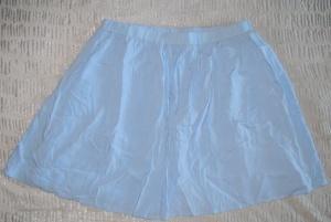 Мини-юбка Glamorous размер XS-S