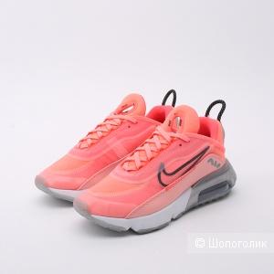 Кроссовки Nike Air Max 2090, размер 36-36,5