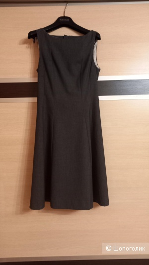 Платье hm,42-44 размер