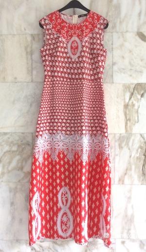 Платье Shein, 44-46 рр.