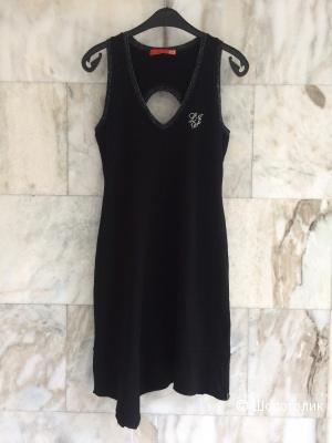 Платье LIU JO , 46-48 рр