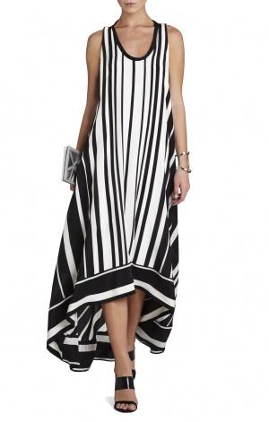 Платье ANGELA DAVIS.размер 50+-