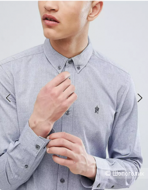Рубашка French Connection размер XS