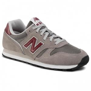 Мужские кроссовки New Balance 373 US 9,0