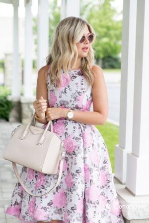 Платье - сарафан  Debenhams, размер 52-54.