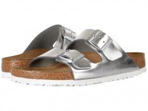 Сандали Birkenstock Leather Sandal(42-43)