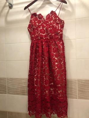 Платье Effeny. Размер 44-46.