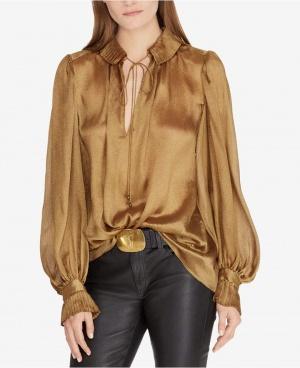 Блуза новая Ralph Laurent , размер 44