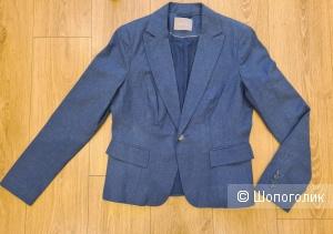 Пиджак Orsay, 46 размер