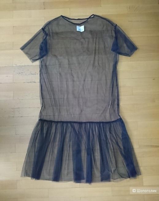 Платье no name раз. 48