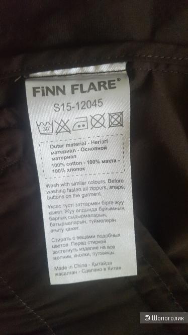 Жакет Finn Flare,  размер 48-50.