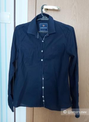 Блузка Signore dei Mari, 42-44 размер