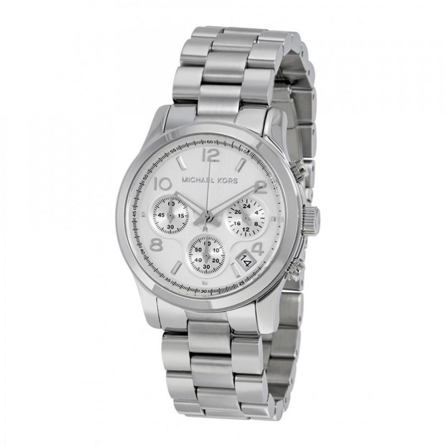 Часы Michael kors размер one size