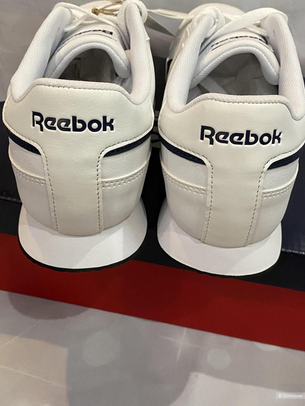Кроссовки Reebok Classic, размер 44