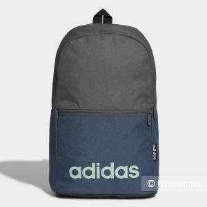 Рюкзак Adidas 20 литров