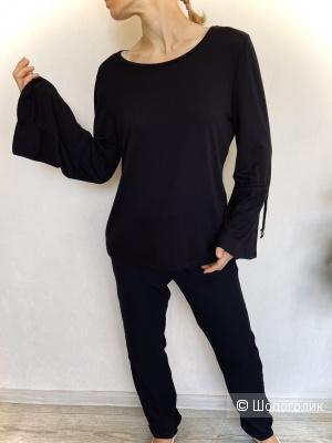 Блуза Michael Kors L (46-48)
