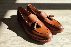 Туфли Polo Ralph Lauren, 43 размер