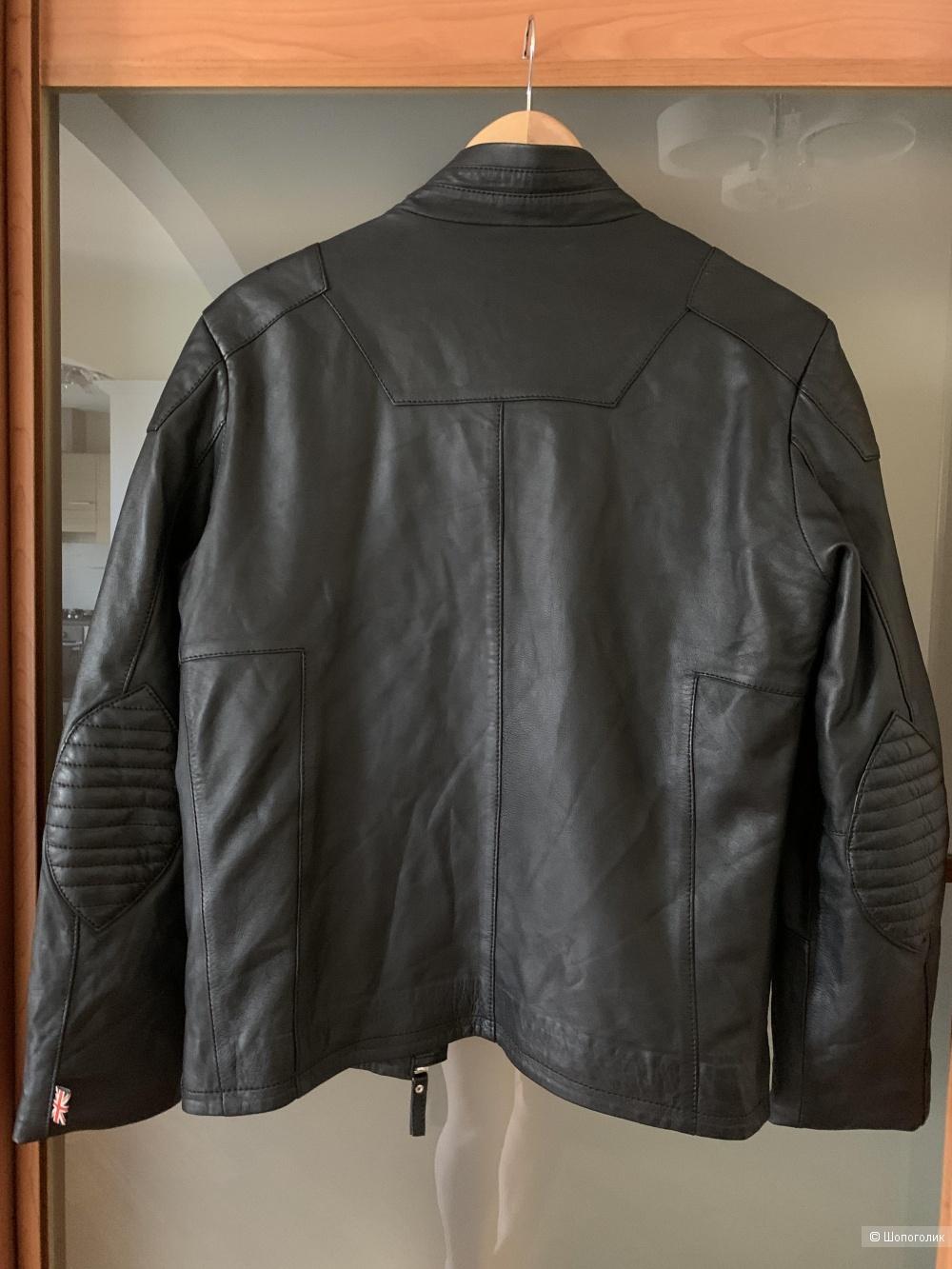 Куртка Boda Skins  размер 46