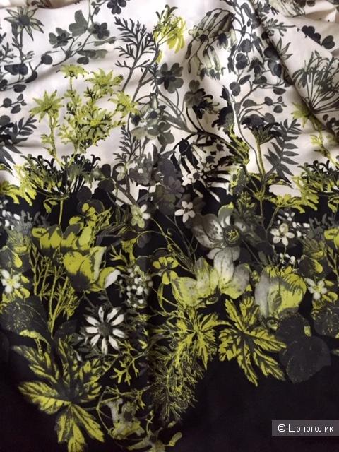 Платье-сарафан макси Rinascimento. 42-44 RU