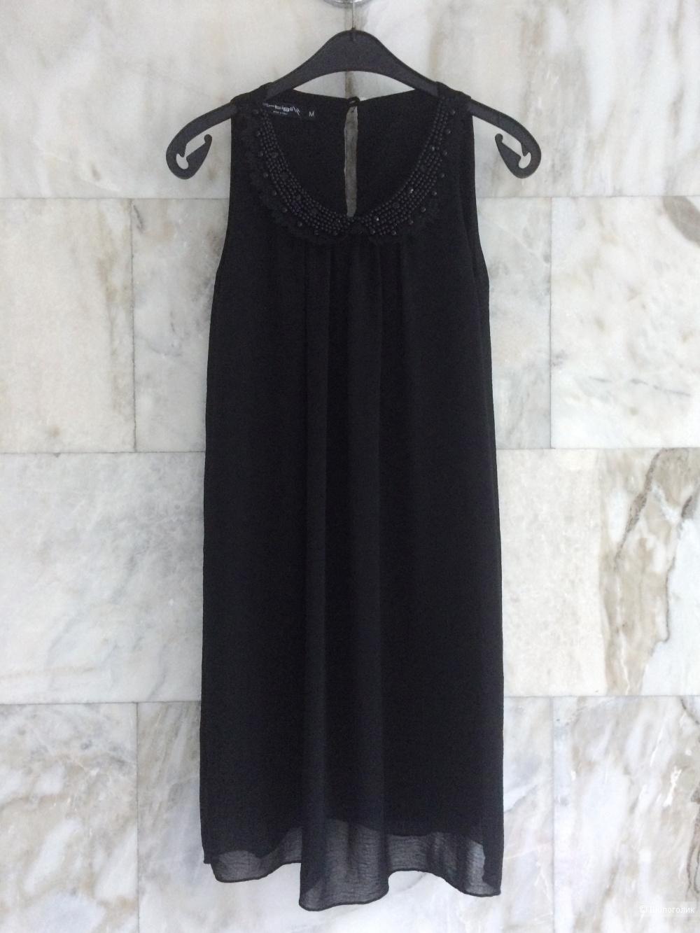 Платье Artigli, M-L