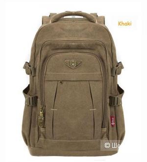 Рюкзак AERLIS