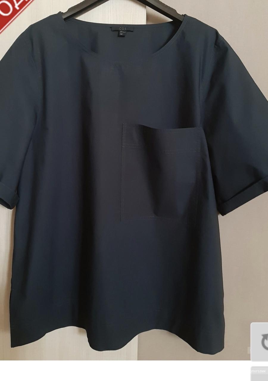 Блузка COS, размер L