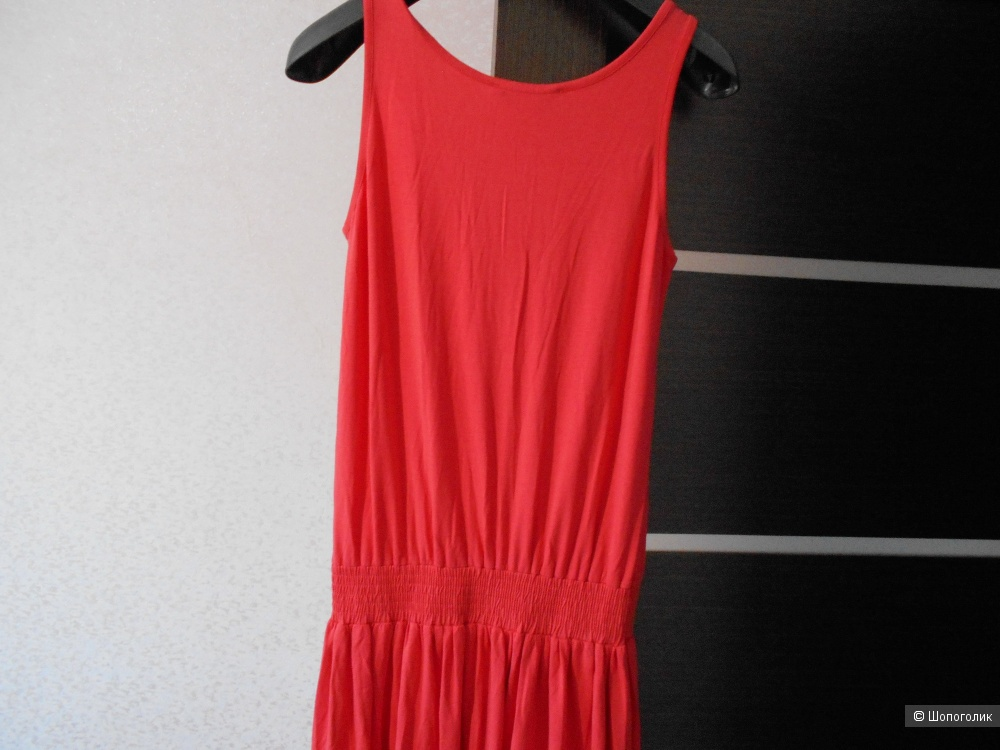 Платье Acasta 46-48 размер