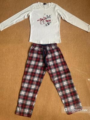 Пижама детская Tommy Hilfiger 128 cm (8 лет)