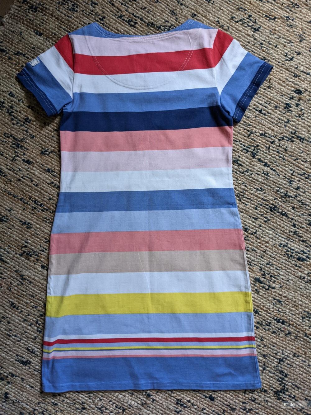 Платье joules размер 10