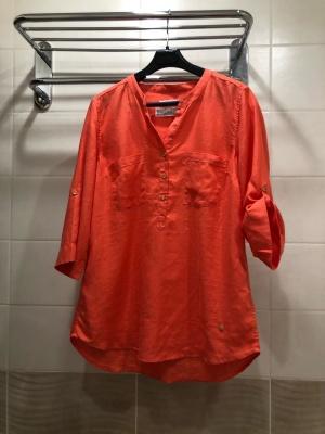 Рубашка Mos Mosh. Размер М-L- XL.