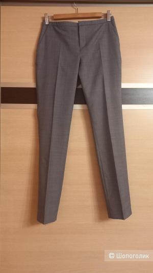 Брючный костюм mexx metropolitan 44-46 размер
