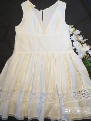 Платье Тwin set, р.М