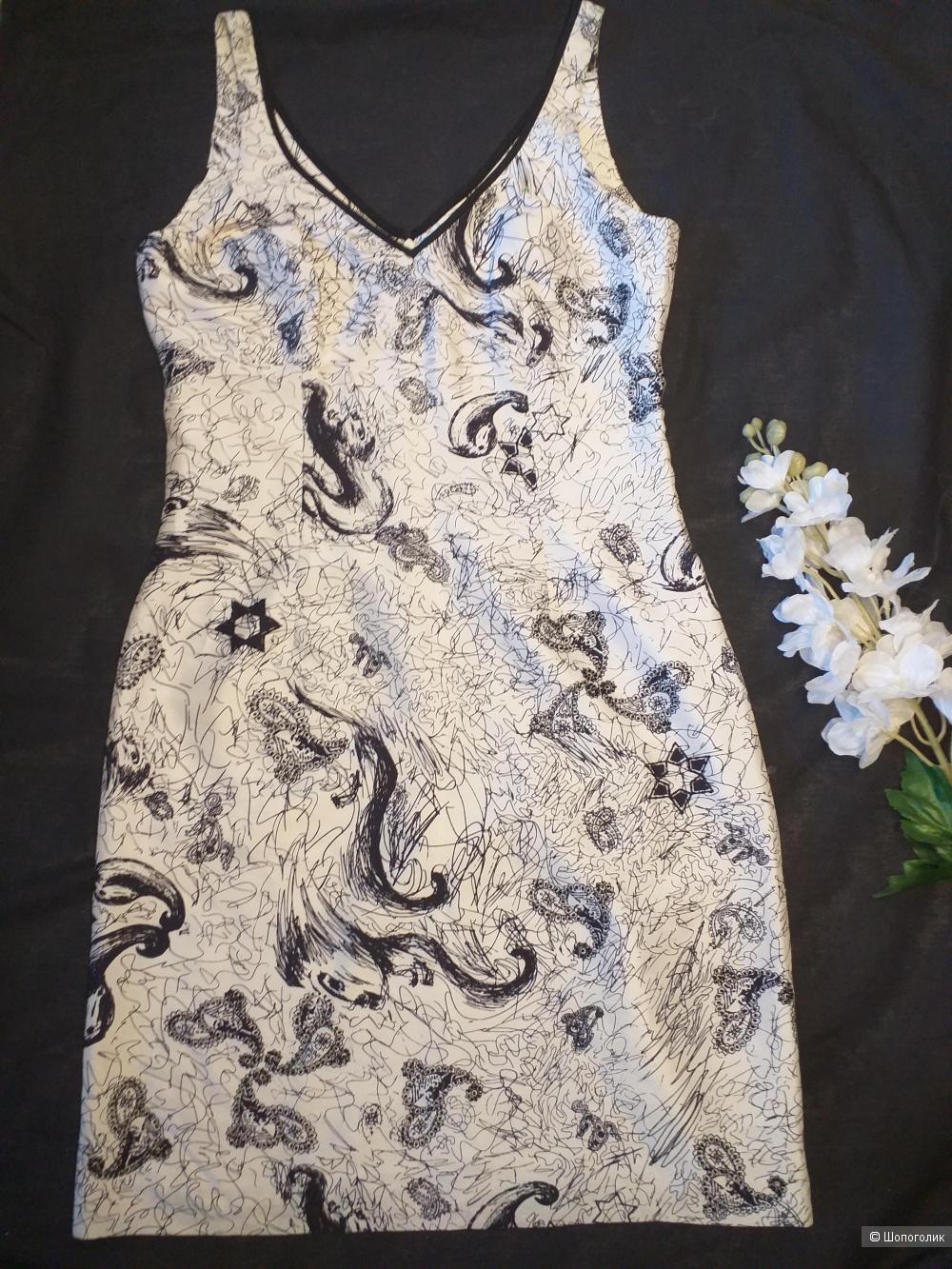 Платье Murek, р.46