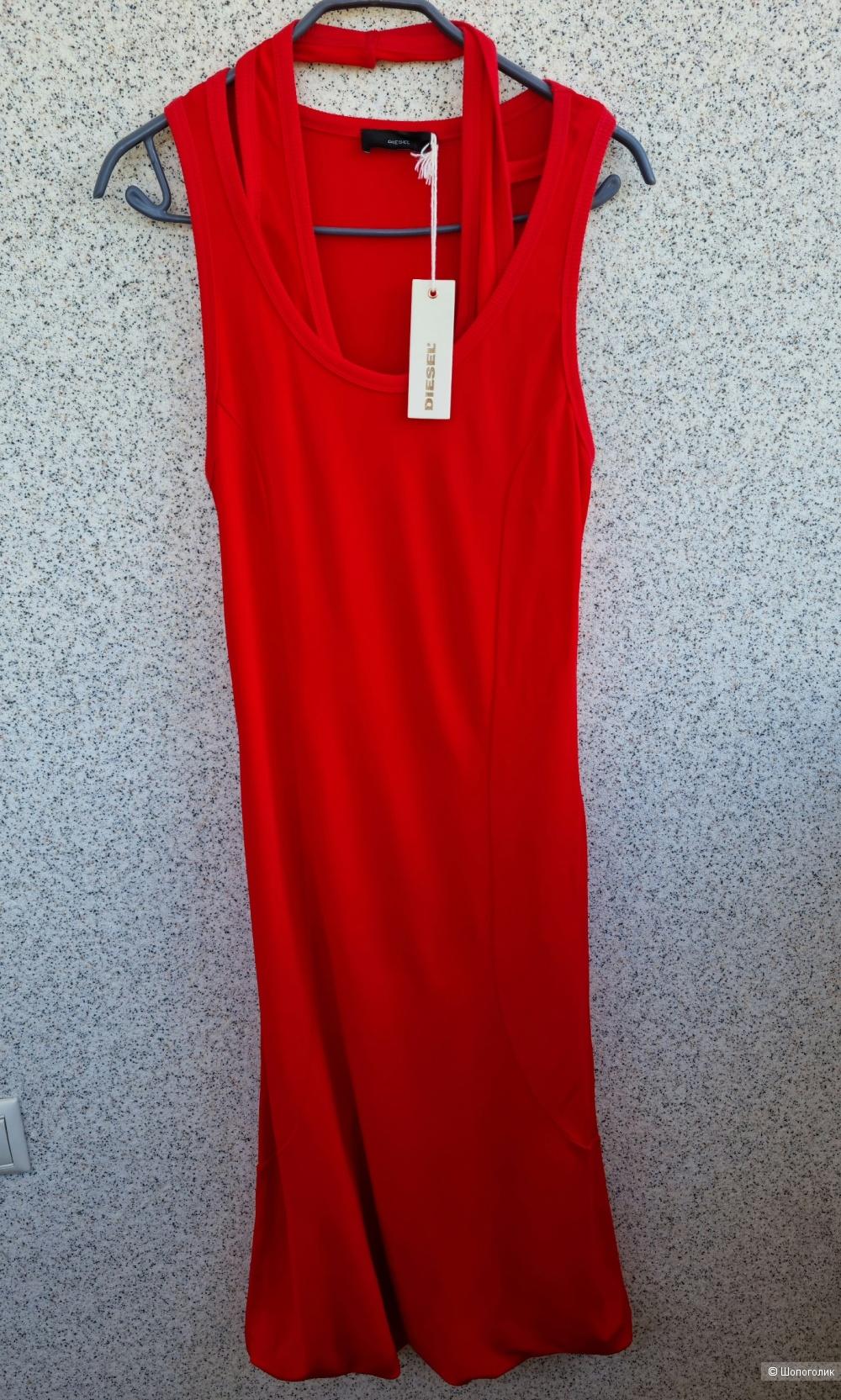 Платье Diesel, 44-46