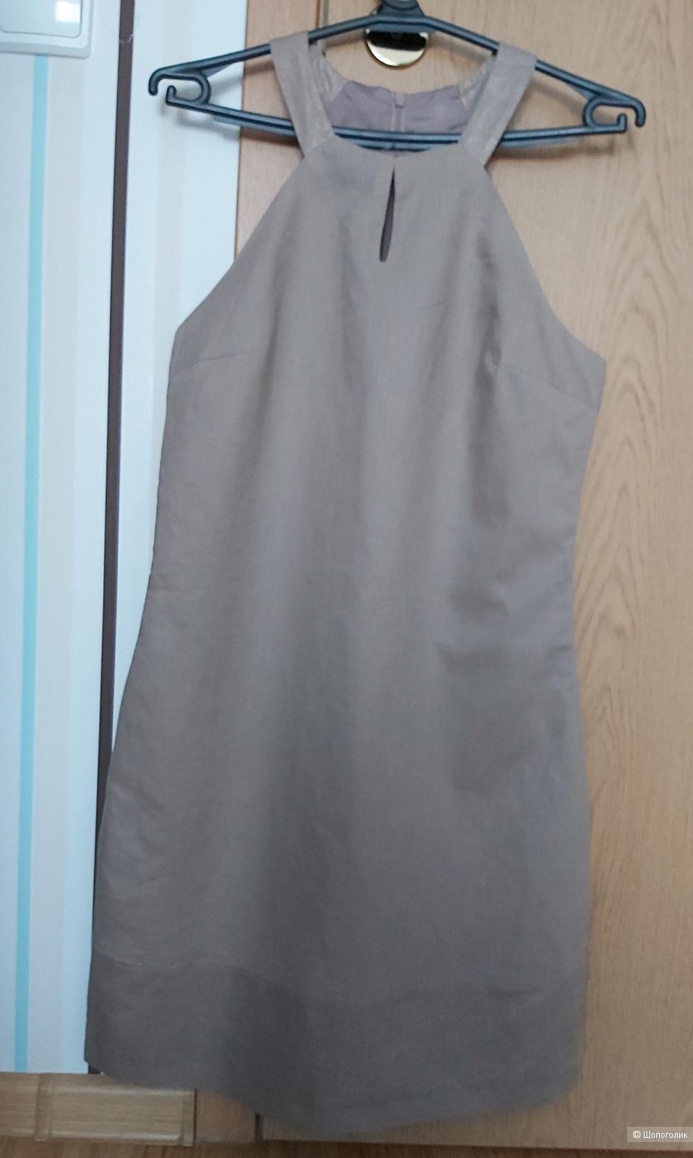 Платье Camaieu, XS