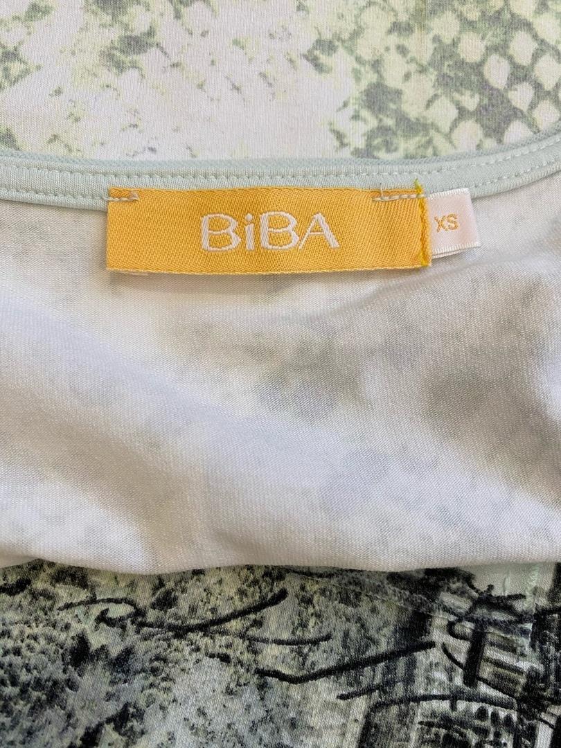 Топ BIBA, размер S-M