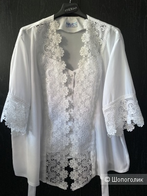Блузка Hilat размер 52-54