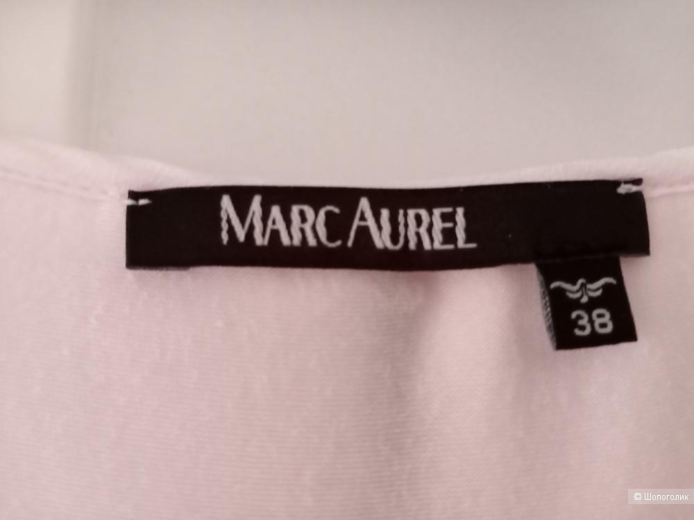 Блуза Marc Aurel, 44-46